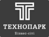 tehnopark-logo